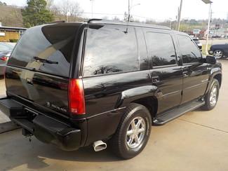 1999 Cadillac Escalade Fayetteville , Arkansas 3