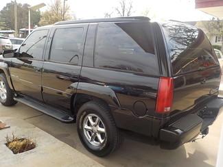 1999 Cadillac Escalade Fayetteville , Arkansas 5