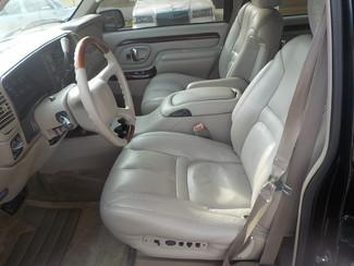1999 Cadillac Escalade Fayetteville , Arkansas 9