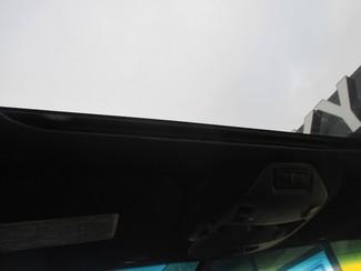 1999 Cadillac Seville Touring STS Saint Ann, MO 16