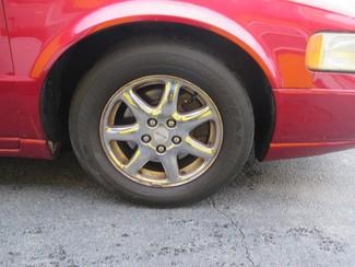 1999 Cadillac Seville Touring STS Saint Ann, MO 21