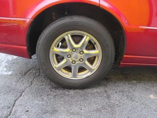 1999 Cadillac Seville Touring STS Saint Ann, MO 22
