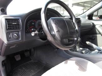 1999 Chevrolet Camaro Z28 Blanchard, Oklahoma 28