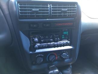1999 Chevrolet Camaro Base New Rochelle, New York 9