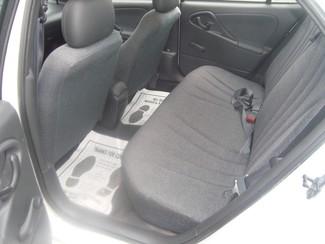 1999 Chevrolet *Cavalier* Hoosick Falls, New York 4