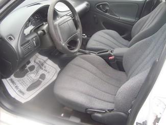 1999 Chevrolet *Cavalier* Hoosick Falls, New York 5