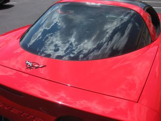1999 Sold Chevrolet Corvette Conshohocken, Pennsylvania 12