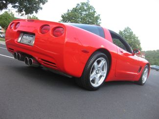 1999 Sold Chevrolet Corvette Conshohocken, Pennsylvania 29