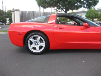 1999 Sold Chevrolet Corvette Conshohocken, Pennsylvania 31