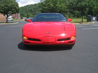 1999 Sold Chevrolet Corvette Conshohocken, Pennsylvania 7