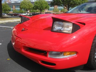 1999 Chevrolet Corvette Conshohocken, Pennsylvania 12