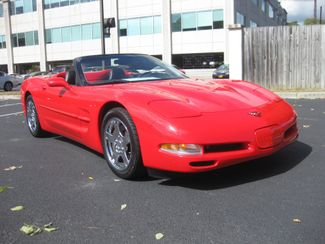 1999 Chevrolet Corvette Conshohocken, Pennsylvania 25