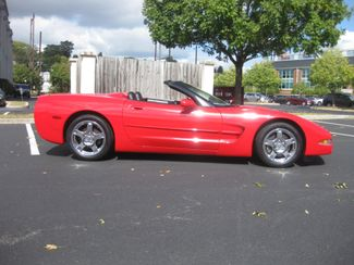 1999 Chevrolet Corvette Conshohocken, Pennsylvania 27