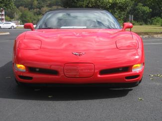 1999 Chevrolet Corvette Conshohocken, Pennsylvania 8