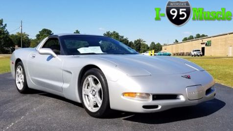 1999 Chevrolet Corvette C5 in Hope Mills, NC