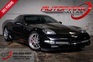1999 Chevrolet Corvette w/ Upgrades  in Addison TX