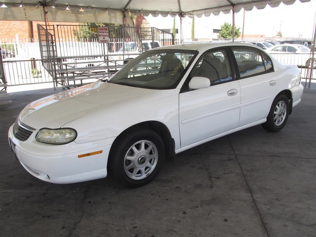 1999 Chevrolet Malibu LS Please call or e-mail to check availability All of our vehicles are av