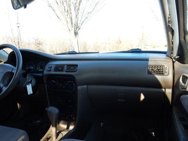 1999 Chevrolet Prizm Original Low Mileage Leesburg, Virginia 17