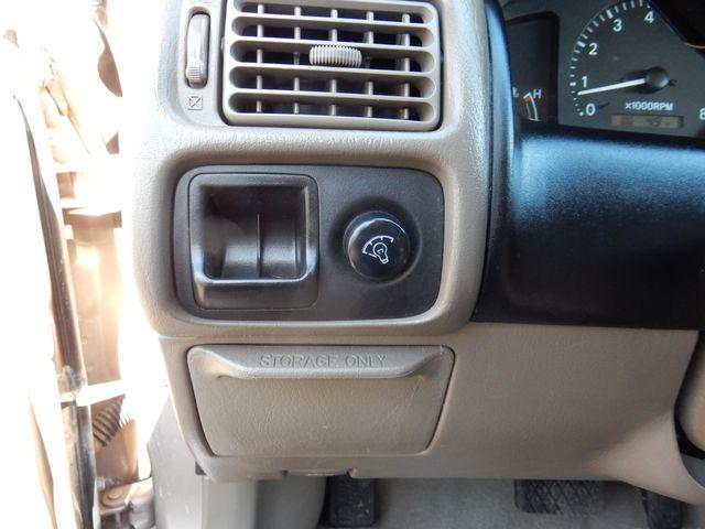 1999 Chevrolet Prizm Original Low Mileage Leesburg, Virginia 20