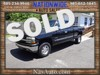 1999 Chevrolet Silverado 1500 LS Covington, Louisiana