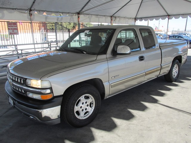 1999 Chevrolet Silverado 1500 LS Please call or e-mail to check availability All of our vehicles