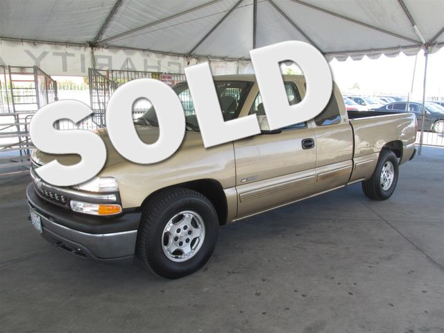 1999 Chevrolet Silverado 1500 LS Please call or e-mail to check availability All of our vehicle