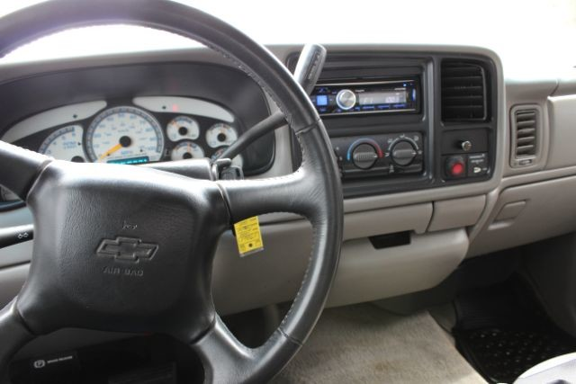 1999 Chevrolet Silverado 1500 LS  city MT  Bleskin Motor Company   in Great Falls, MT