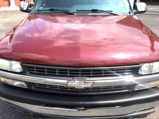 1999 Chevrolet-Drives Great!! Silverado 1500-BUY HERE PAY HERE! LS-4X4 EXT CAB!! 5.3 V8 Knoxville, Tennessee 1