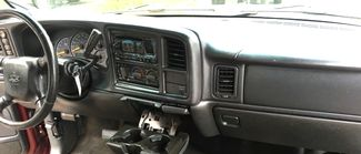 1999 Chevrolet-Drives Great!! Silverado 1500-BUY HERE PAY HERE! LS-4X4 EXT CAB!! 5.3 V8 Knoxville, Tennessee 10