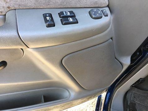 1999 Chevrolet Silverado 1500 LS | Memphis, TN | Auto XChange  South in Memphis, TN