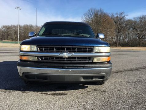 1999 Chevrolet Silverado 1500 LS | Memphis, TN | Auto XChange  South in Memphis, TN