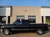 1999 Chevrolet Silverado 1500 LS Plano, Texas