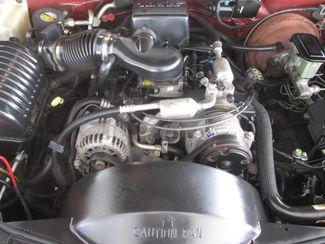 1999 Chevrolet Suburban Gardena, California 14