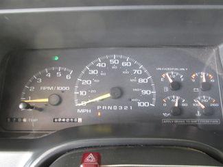 1999 Chevrolet Suburban Gardena, California 5