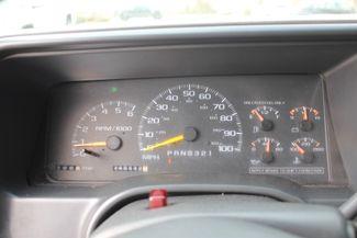 1999 Chevrolet Tahoe 2 DOOR w/REAR BARN DOORS Conway, Arkansas 11