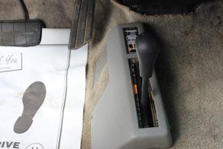 1999 Chevrolet Tahoe 2 DOOR w/REAR BARN DOORS Conway, Arkansas 13