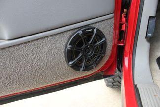 1999 Chevrolet Tahoe 2 DOOR w/REAR BARN DOORS Conway, Arkansas 16