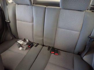 1999 Chevrolet Tracker Base Lincoln, Nebraska 2