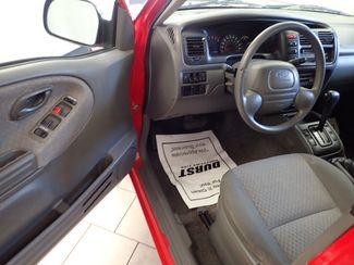 1999 Chevrolet Tracker Base Lincoln, Nebraska 3