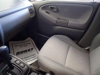 1999 Chevrolet Tracker Base Lincoln, Nebraska 5