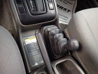 1999 Chevrolet Tracker Base Lincoln, Nebraska 6