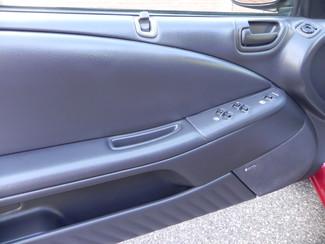 1999 Chrysler Sebring JX Martinez, Georgia 21