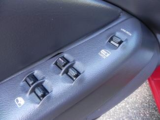 1999 Chrysler Sebring JX Martinez, Georgia 22