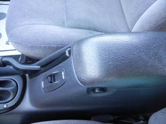 1999 Chrysler Sebring JX Martinez, Georgia 34