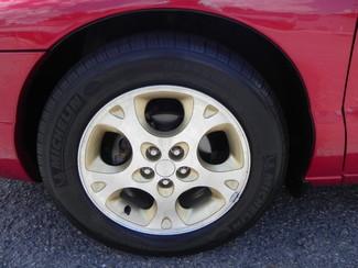 1999 Chrysler Sebring JX Martinez, Georgia 15