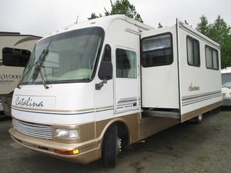 1999 Coachmen Catalina 330MBS | Temple, GA | Super Deals RV-[ 2 ]