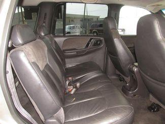 1999 Dodge Durango Gardena, California 11