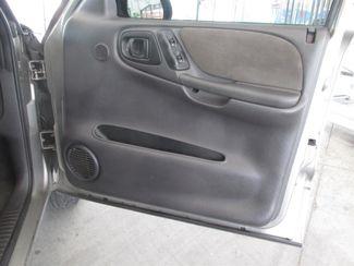 1999 Dodge Durango Gardena, California 12