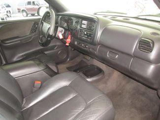 1999 Dodge Durango Gardena, California 7