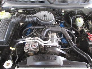 1999 Dodge Durango Gardena, California 14